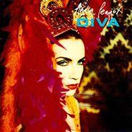 Annie Lennox, Diva (CD)