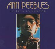 Ann Peebles, St. Louis Woman / Memphis Soul [Import] (CD Box Set)