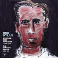 Bob Dylan, Another Self Portrait (1969-1971) - The Bootleg Series Vol.10 (CD)