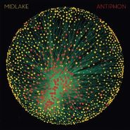 Midlake, Antiphon (LP)