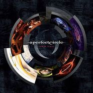 A Perfect Circle, Three Sixty [Deluxe] (CD)