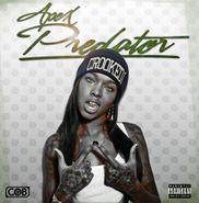 Crooked I, Apex Predator (CD)