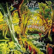 The Apples In Stereo, Fun Trick Noisemaker (CD)