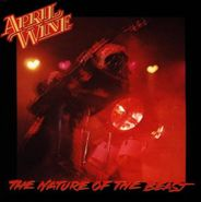 April Wine, The Nature Of The Beast (CD)