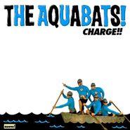 The Aquabats, Charge!! (CD)