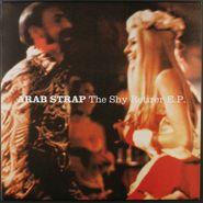 "Arab Strap, The Shy Retirer E.P. (12"")"
