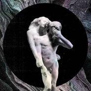 Arcade Fire, Reflektor (CD)