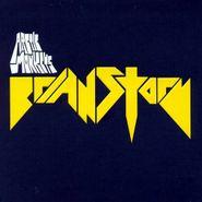 Arctic Monkeys, Brianstorm (CD)