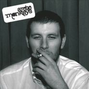 Arctic Monkeys, Whatever People Say I Am, That's What I'm Not (CD)