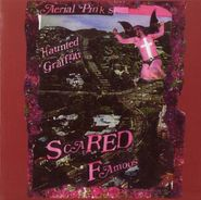 Ariel Pink's Haunted Graffiti, Scared Famous (CD)