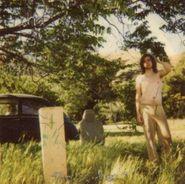 Ariel Pink, Ariel Pink's Haunted Graffiti 2 - The Doldrums (CD)