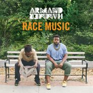 Armand Hammer, Race Music (CD)