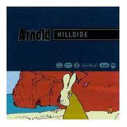 Arnold, Hillside Album (CD)