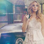 Ashley Monroe, Like A Rose (CD)