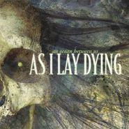 As I Lay Dying, An Ocean Between Us (CD)