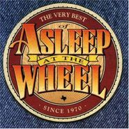 Asleep At The Wheel, The Very Best of Asleep at the Wheel (CD)