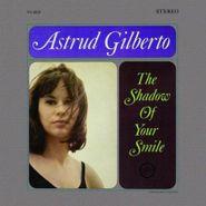 Astrud Gilberto, Shadow Of Your Smile (CD)