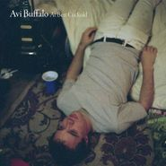 Avi Buffalo, At Best Cuckold (CD)
