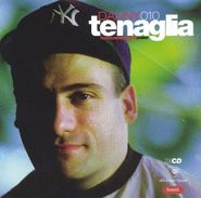 Danny Tenaglia, Global Underground: Athens (CD)