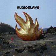 Audioslave, Audioslave (CD)
