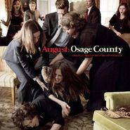Various Artists, August: Osage County [OST] (CD)