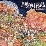 Of Montreal, Aureate Gloom (CD)