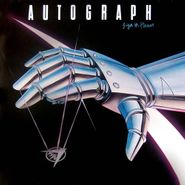 Autograph, Sign In Please (CD)