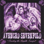 Avenged Sevenfold, Sounding Seventh Trumpet (CD)
