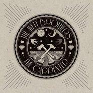 The Avett Brothers, The Carpenter [180 Gram Vinyl] (LP)