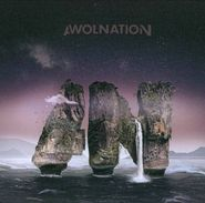 AWOLnation, Megalithic Symphony (CD)