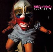 Babes in Toyland, Painkillers (CD)