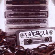 DJ Babu, The Beat Tape Vol. 2 (CD)