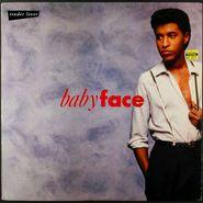Babyface, Tender Lover (LP)