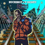 Buckshot, Backpack Travels (CD)