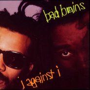 Bad Brains, I Against I (LP)