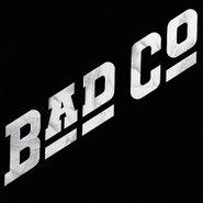 Bad Company, Bad Company (CD)