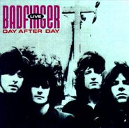 Badfinger, Day After Day: Live (CD)
