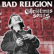 Bad Religion, Christmas Songs (CD)