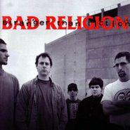 Bad Religion, Stranger Than Fiction (CD)