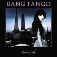 Bang Tango, Dancin' On Coals (CD)