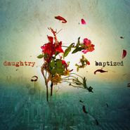 Daughtry, Baptized (CD)