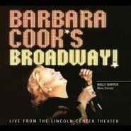 Barbara Cook, Barbara Cook's Broadway (CD)