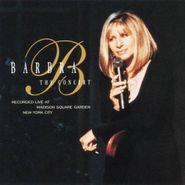Barbra Streisand, The Concert (CD)