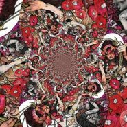 Baroness, Red Album (CD)