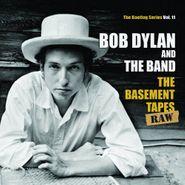 Bob Dylan, The Basement Tapes Raw - The Bootleg Series Vol. 11 [Box Set] (LP)
