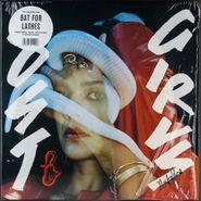 Bat For Lashes, Lost Girls [Colored Vinyl] [AUTOGRAPHED] (LP)