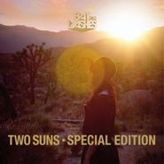 Bat For Lashes, Two Suns [Special Edition] [Import] (CD)