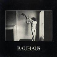 Bauhaus, In The Flat Field (CD)
