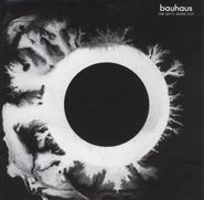 Bauhaus, The Sky's Gone Out (CD)