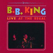 B.B. King, Live At The Regal (CD)